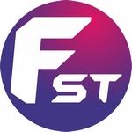 ООО Фастран