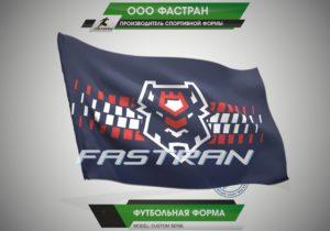 FLAG_BOLRLSHIKAi01