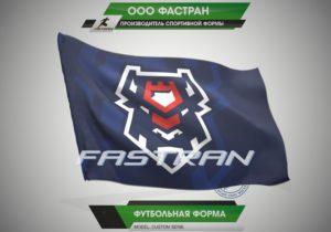 FLAG_BOLRLSHIKAi03