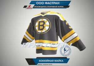 HOCKEYNAYA_MAYKA_BOSTON_BLK