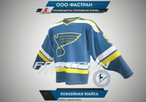 HOCKEYNAYA_MAYKA_ST.LOUIS_BLUES