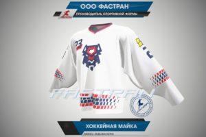 Hockeynaya_mayka_brest_wth