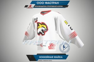 Hockeynaya_mayka_gomel_wth