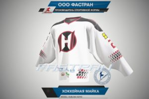 Hockeynaya_mayka_grodno_wth