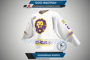 Hockeynaya_mayka_mogilev_wth