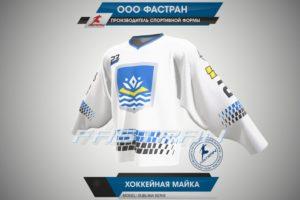 Hockeynaya_mayka_novopolotsk_wth