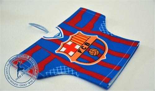 mini_futbolka_baecelona_2