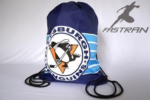 promo-sumka_bolelsshika_pitsburg_pinguins_blue